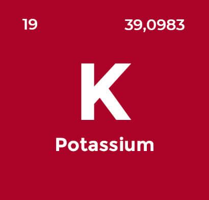 Element - Quality Chemicals