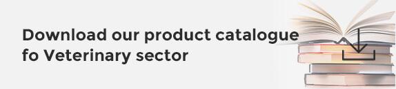 Pharma & Veterinary inorganic salts - Quality Chemicals